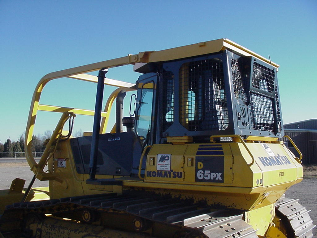 /media/products/20160208/product_komatsu-mvc-006s_1.JPG